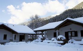 Residence Cirese