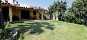 Villa Mimose