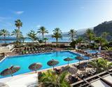Sol Costa Atlantis Tenerife ****+
