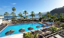 Hotel Sol Costa Atlantis & Spa