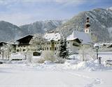 Hotel Pillerseehof & Der Bräuwirt