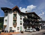 Hotel Fanes S