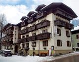 Hotel Collini S