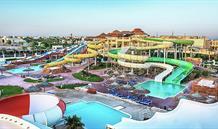 Tia Heights Hotel & Resort