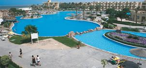 Tia Heights Hotel & Resort *****