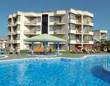 Residence Alegria Bolero Park ***