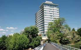 Hotel Bal Resort
