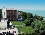 Hotel Magistern ***