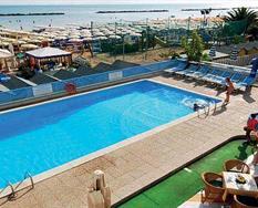 Hotel Bellevue ***