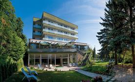 Hotel CE Quelle