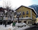 Hotel Edelweiss - Bierhotel Loncium