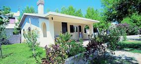 Residence Pellegrino