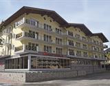 Hotel Herzblut