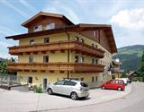 Hotel Tatzlwurm