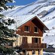 Chalet Alpina ***