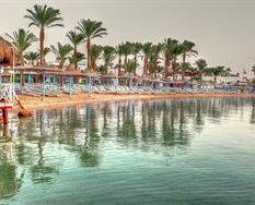 Marlin Inn Resort ****