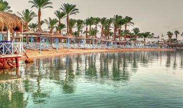 Marlin Inn Resort