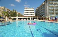 Hotel Mirabell