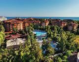 Stone Palace Resort *****