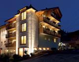 Hotel Leitner S