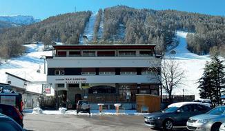Residence St. Lorenzo