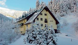 Hotel Esprit