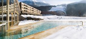 Falkensteiner Hotel Carinzia S