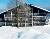 Hotel Almberg