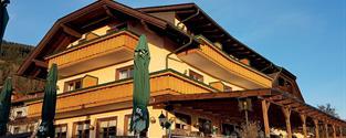 Hotel-Gasthof Lammersdorf