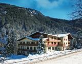 Hotel Villa Emma S