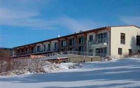 Residence Club Canada