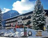 Hotel Post (ex Gasthof Zur Post)