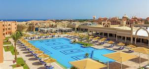Pickalbatros Aqua Vista Resort ****