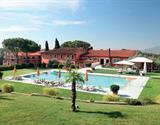 Hotel Relais Corte Benedetto