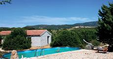 Villaggio La Pietraia