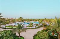 Hotel Sonesta Pharaoh Beach Resort