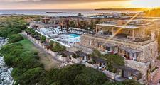 Menorca Binibeca by Pierre & Vacances Premium