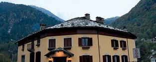 Residence Giardini
