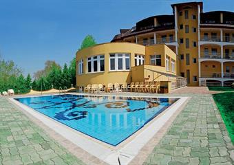Hotel Venus S