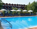 Hotel Iseolago