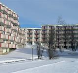 Familotel Predigtstuhl Resort ***