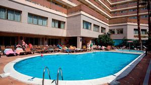 Hotel Amaika S