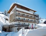 Hotel Chalet Caminetto S