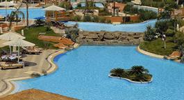 Resort Jaz Casa Del Mar
