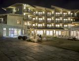 Hotel Blue Natura & SPA