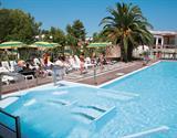 Villaggio San Pablo ***