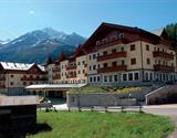 Hotel 3 Signori
