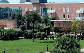 Hotel Mercure Tirrenia Green Park