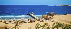 Hotel Viva Blue Resort