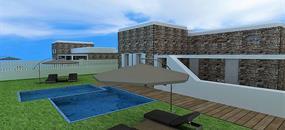 Hotel Belvita Villas